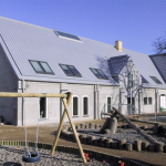Hoffsmannsminde, Valby