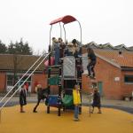 Parkvejens skole