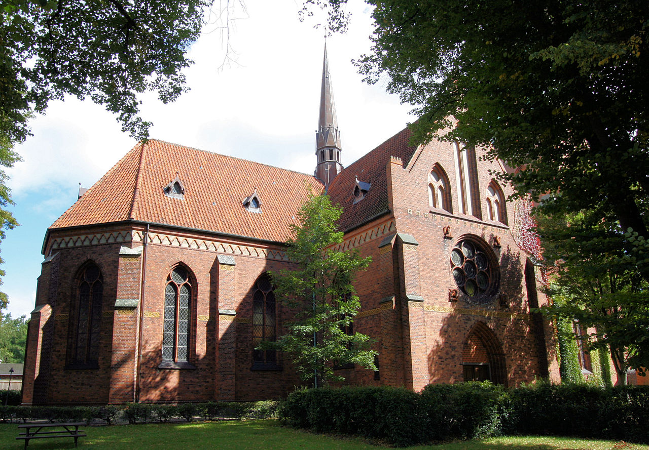 Hellig_Kors_Kirke_Copenhagen_6.jpg
