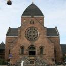 800px-Brorsons_Kirke_Copenhagen_front.jpeg