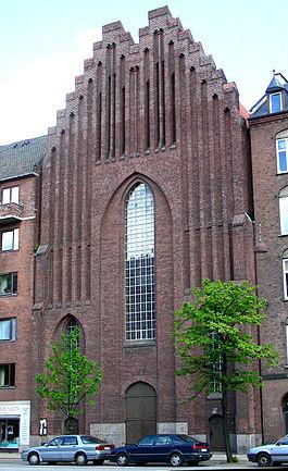 Bethlehemskirken_Copenhagen.jpg
